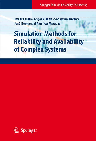 PDF) Application of Reliability, Availability, and Maintainability