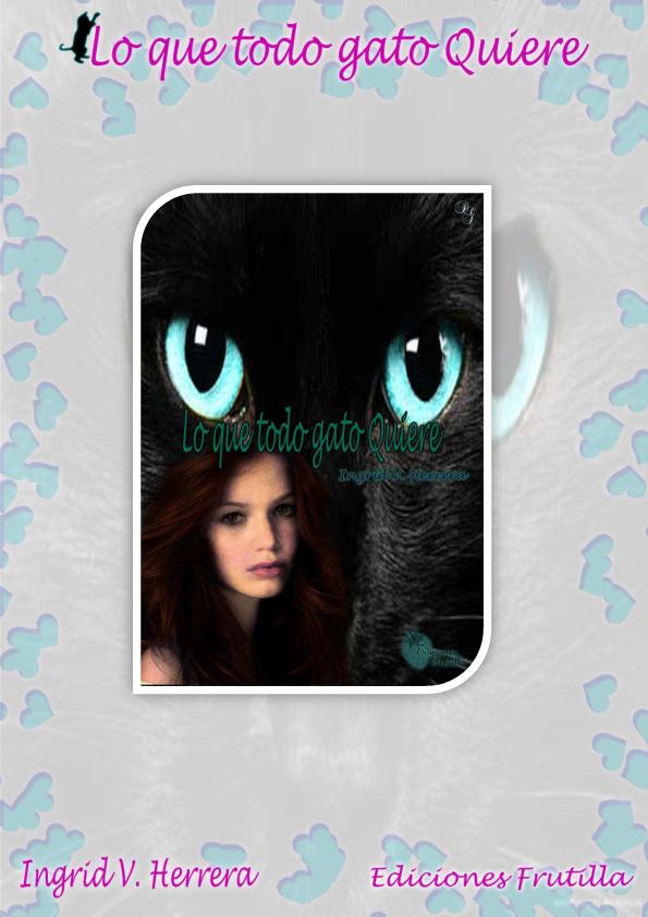 2670ce649 PDF) Lo que todo gato quiere