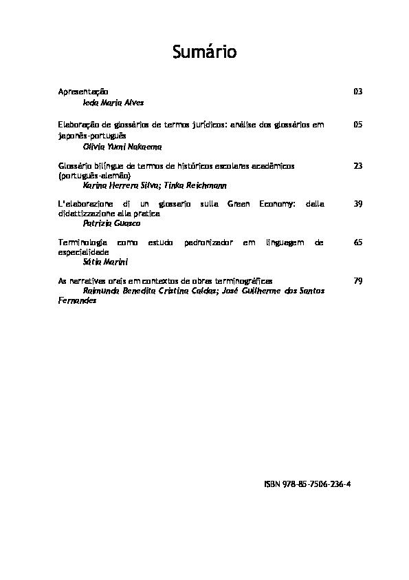 Dicionario Japones Portugues Pdf