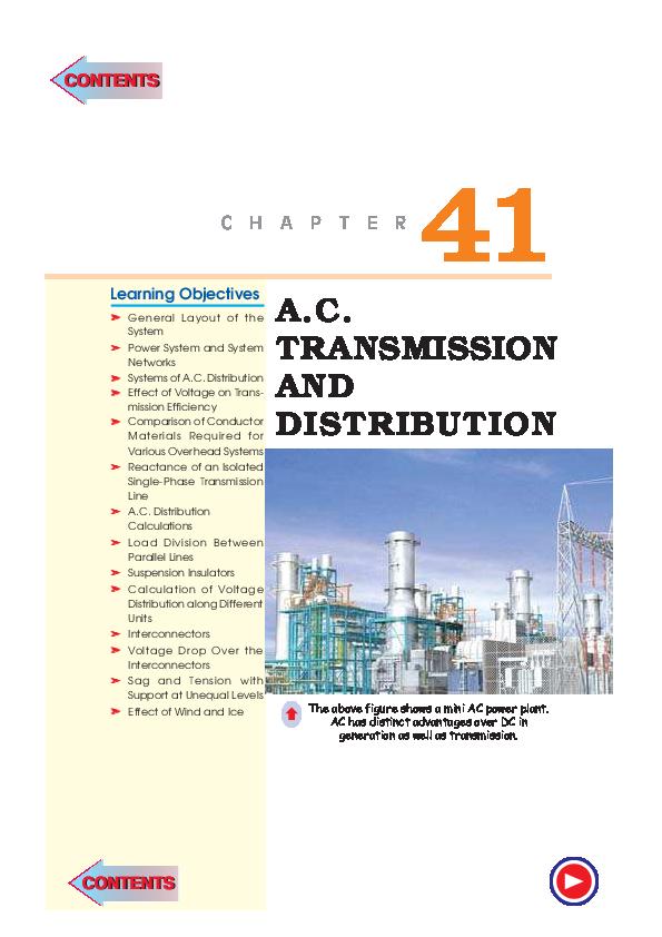 PDF) ELECTRICAL INSTALATION pdf | lanyuy elvis - Academia edu