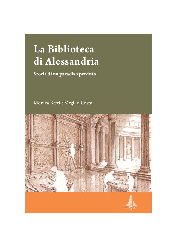 Eventi Veneto Tutti - Veneto e Dintorni [9285]