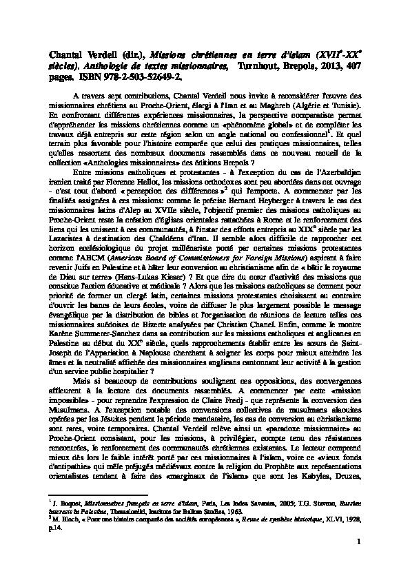 site de rencontre americain chretien turnhout