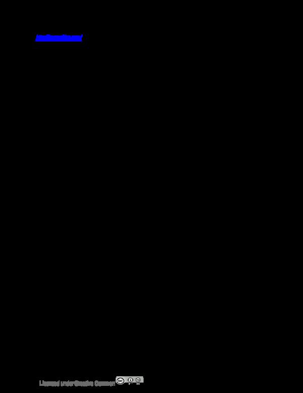 PDF) APPLICATION OF COMPUTATIONAL FLUID DYNAMICS IN ANALYSIS