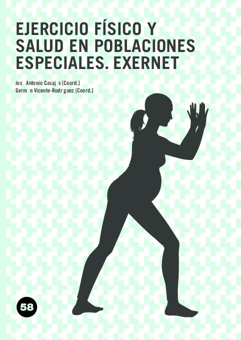 ejercicio de diabetes cetonas inducido por esteroides