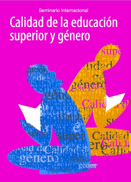 9b98cec48162 PDF) Tensiones productivas en la transversalización de género en la ...
