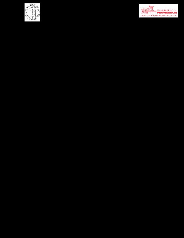 DOC) Guia de alcanos ramificados | marta hermosilla