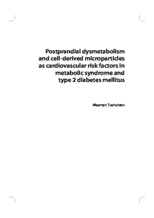 positieve eigenschappen diabetes límite