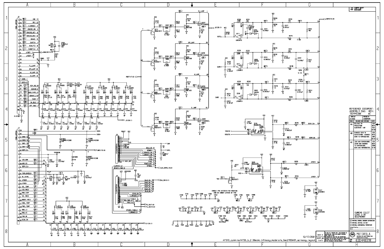 Cummins N14 Ecm Wiring Diagram Pdf from 0.academia-photos.com