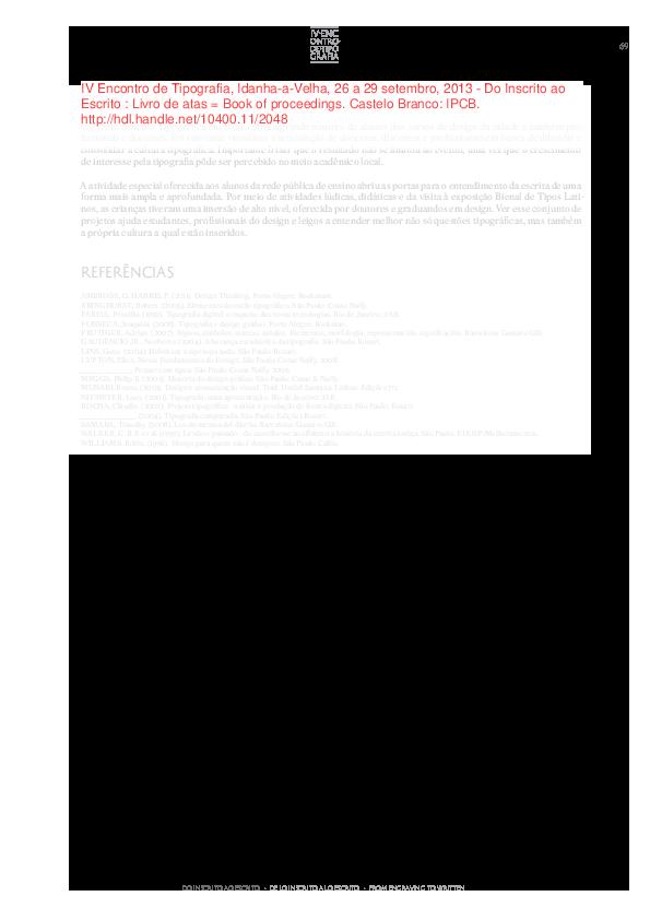 Com lupton ellen pensar pdf tipos