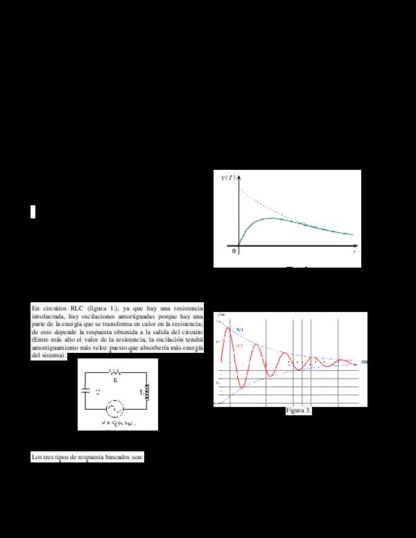 Tipos de amortiguamiento pdf