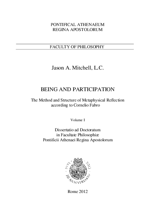 fluunt latino traduzione