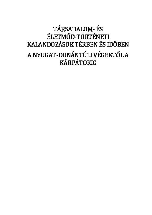 Idézi Tunde Agara: i. m. 118. o.