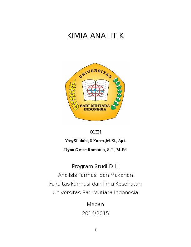 Doc Makalah Anatomi Liska Romalo Academia Edu