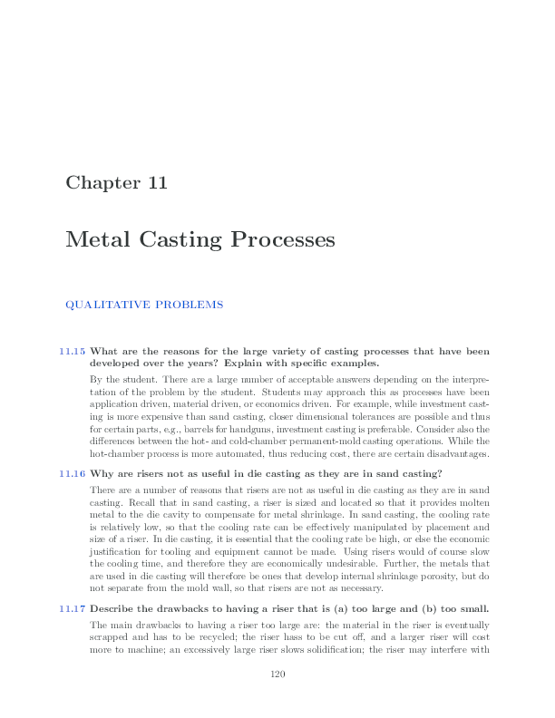 Mould Sprue Form for Rubber Moulds Spincasting Compact Model