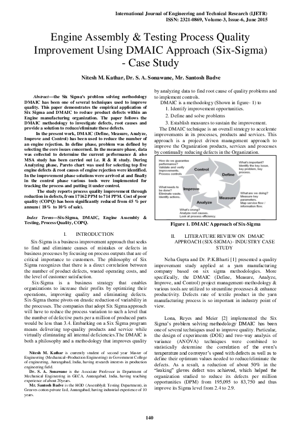 PDF) IJETR032502.pdf | Engineering Research Publication and IJEAS ...