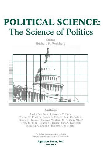 PDF) _5lfgqDjmz2.pdf   KARIM NOURI - Academia.edu