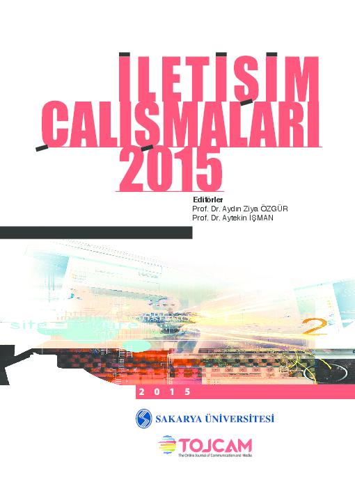 64aaf378eca69 PDF) Demokrasi, Yurttaşlık ve Yerel Basın: Yurttaş Katılımında Yerel ...