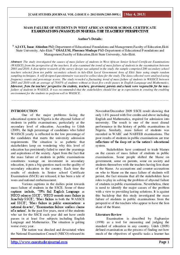 Cameroon Primary Mathematics: Tchrs Bk. 4