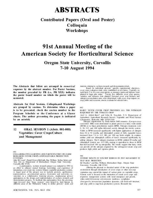 3349200 RACCORDO DI SCARICO  Cod