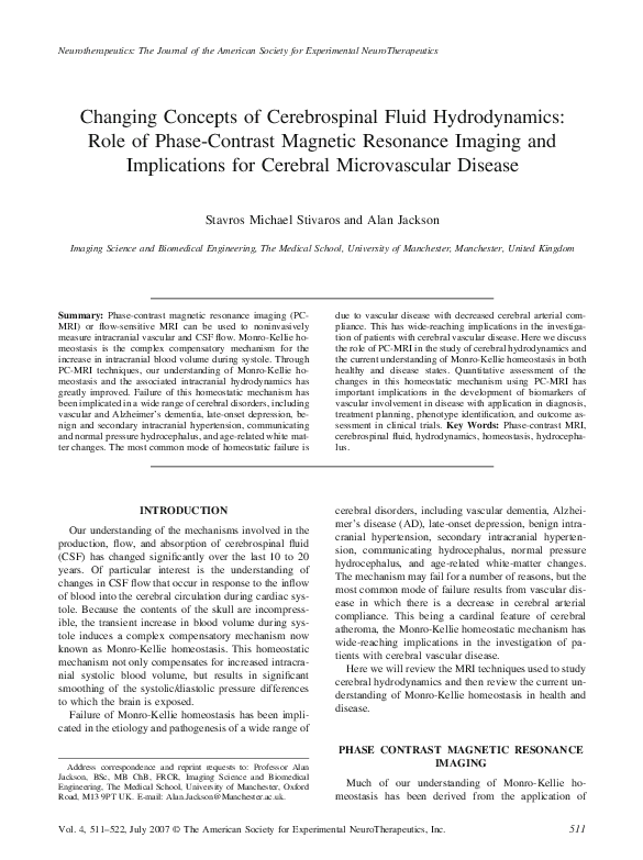 Monro kellie pdf