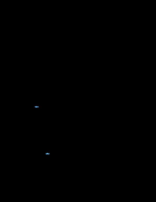 PDF) Improvement of huffman coding algorithm using