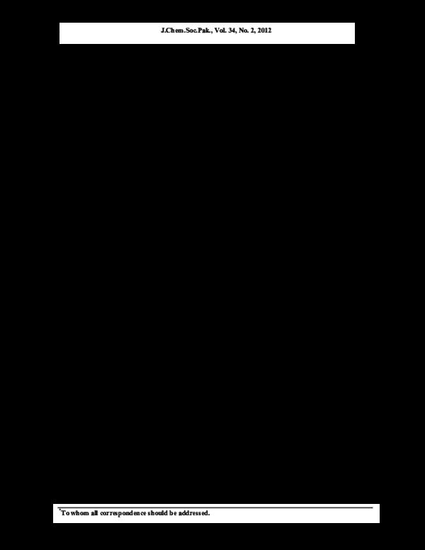 Chemical Kinetics And Catalysis Masel Pdf