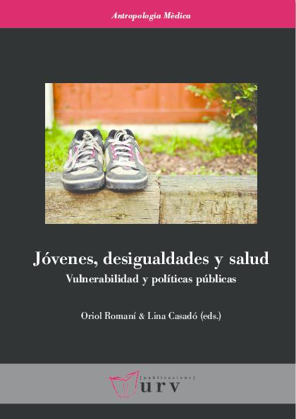 3e7997fb3 PDF) La construcción social de la negritud y las tácticas de gestión ...