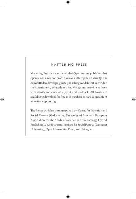 PDF) Practicing Comparison: Logics, Relations, Collaborations