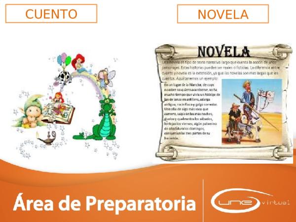 Ppt Cuento Y Novela Michelly Soto Navarro Academia Edu
