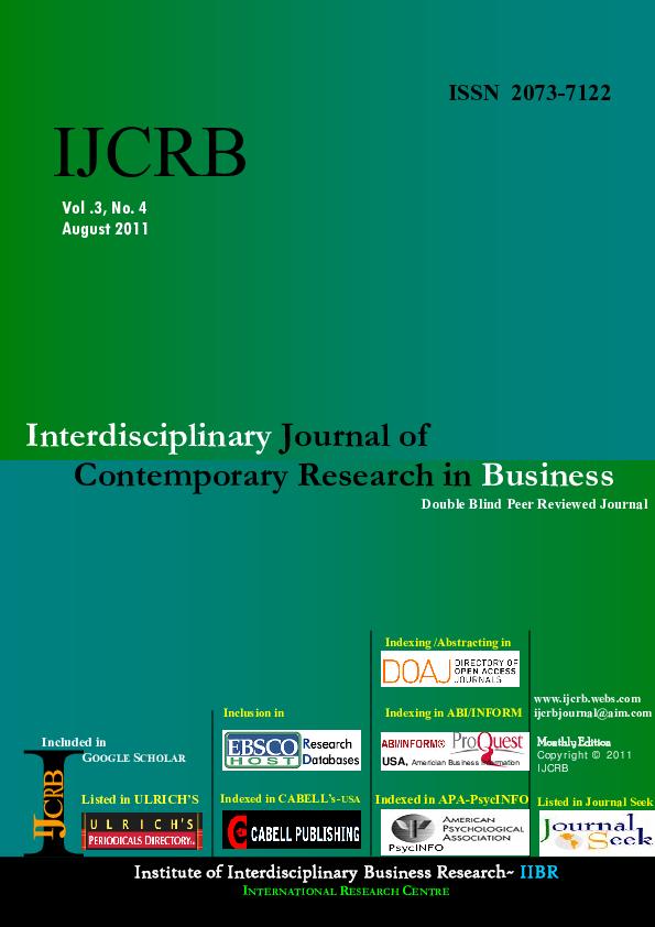 PDF) View on journal-archieves7 webs com | nargis munir