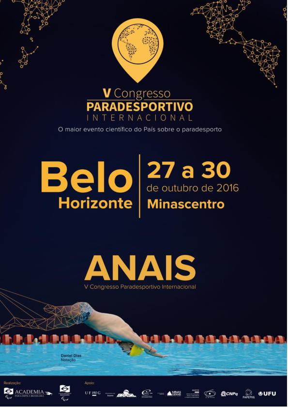 544f1bbe9 PDF) anais_do_v_congresso_paradesportivo_Internacional(1).pdf ...
