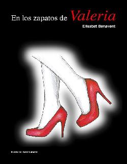 Zapatos De G PdfEn Los Valeria Elisabet BenavenAndrea Ybg7yfv6