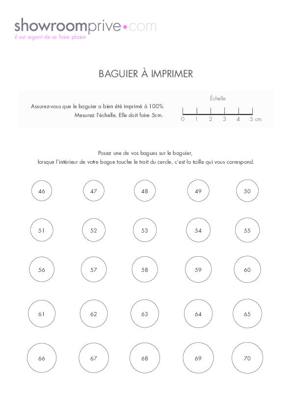 Baguier Outil Utilis/é pour Mesure du Diam/ètre des Doigts et Personnalisation de la Taille de lanneau,A-Z 26,Contient une Bo/îte de Rangement,Tissu de Polissage