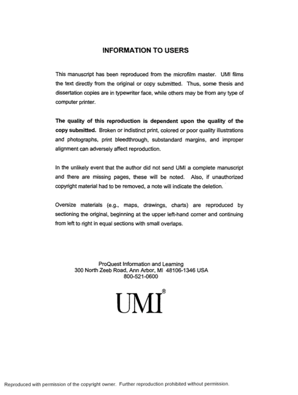 dissertation 4eme fantastique