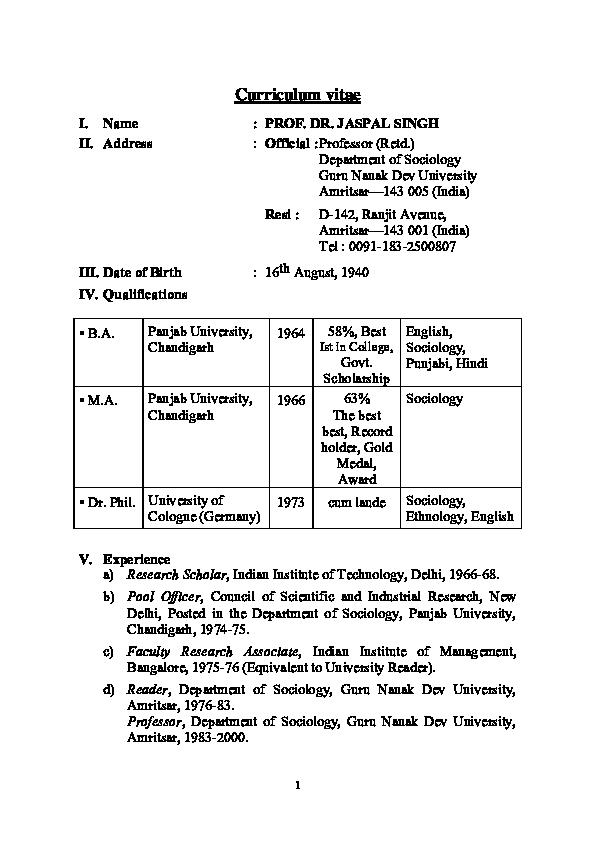 konig badrang weltherrschaft