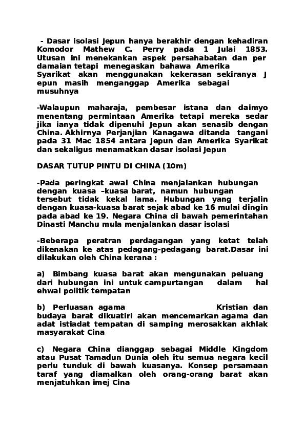 Perang Candu Pertama - Wikipedia bahasa Indonesia, ensiklopedia bebas