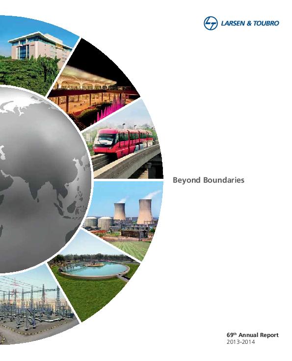 PDF) Beyond Boundaries | Ashit Baheti - Academia edu