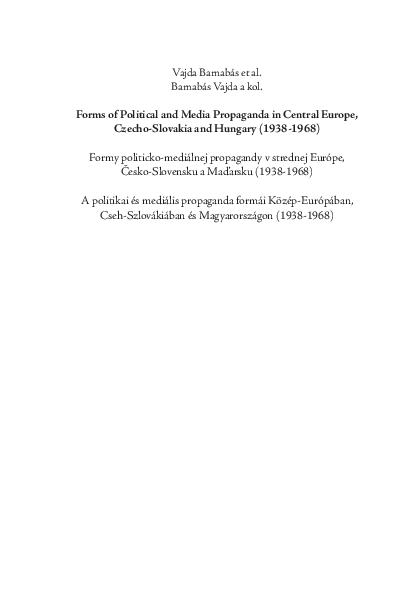 súlycsökkenést követelve az adókról)