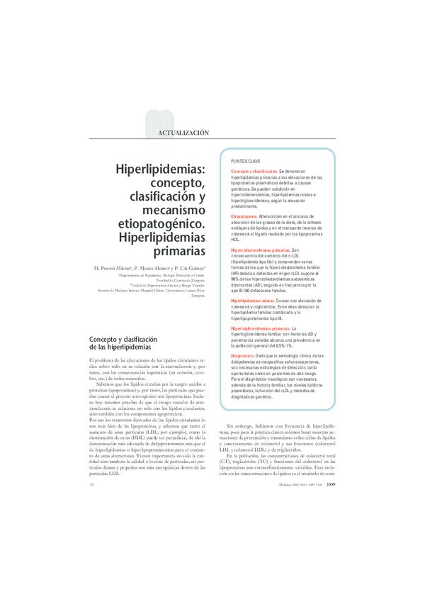 hiperlipidemia manifestaciones cutáneas en diabetes