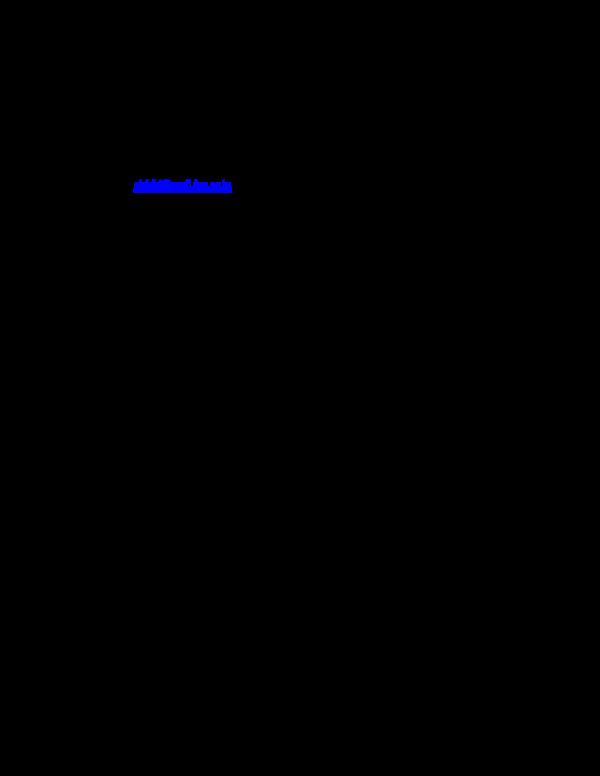 PDF) Towards a Computational analysis system for Sanskrit