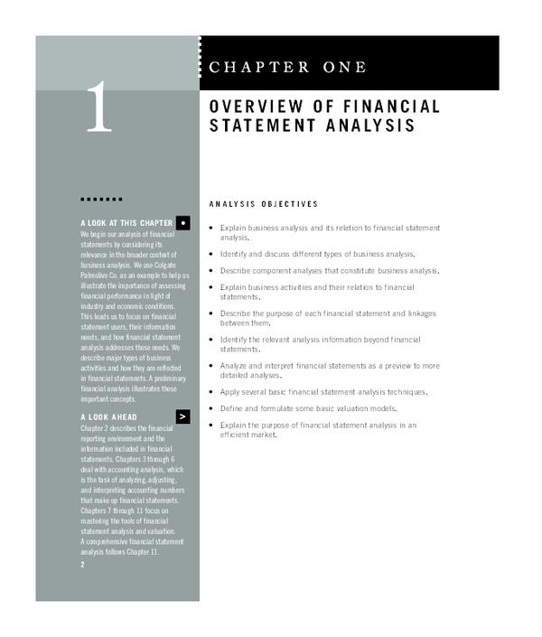 PDF) Finance | Traders Twit - Academia edu