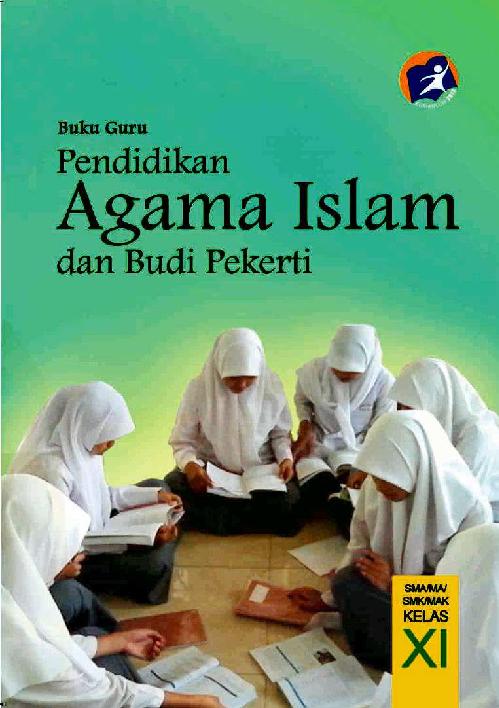 Kunci Jawaban Agama Islam Kelas 11 Bab 11