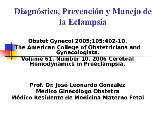 Farmacoterapia combinada para hipertensión ppt
