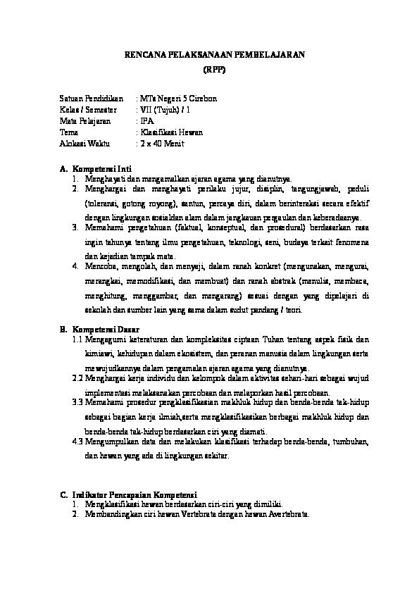 710+ Gambar Klasifikasi Hewan Vertebrata HD Terbaru