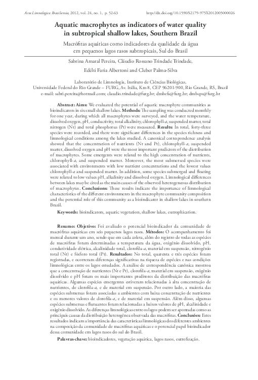 sabrina zardini dissertation