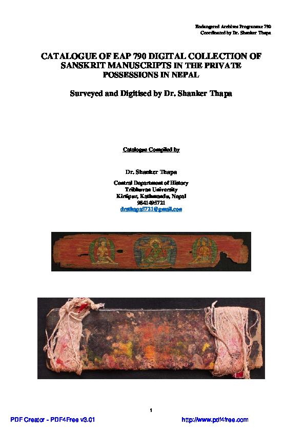 003 Kaamagni 01 18 Pdf