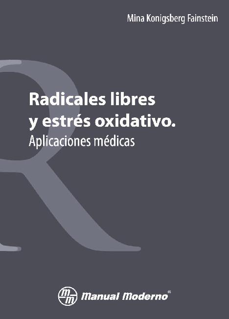 PDF) Radicales_Libres_y_Estres_Oxidativo._Apl.pdf | Armando Garca ...