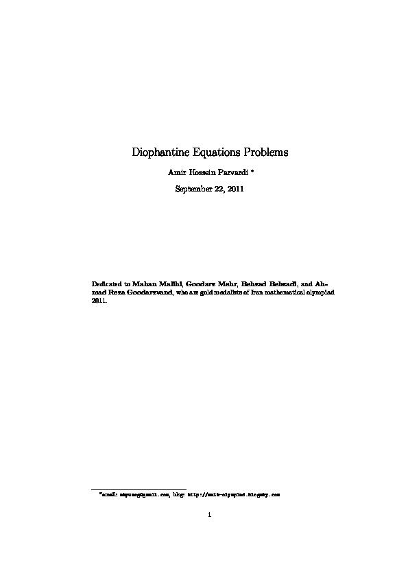 задания олимпиады совёнок 34 классы 1 тур 2011