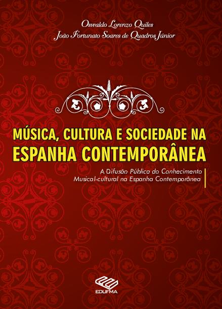 Design Cultura E Sociedade Pdf