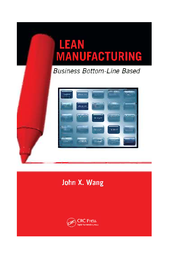 PDF) [John_X_Wang]_Lean_manufacturing__business_bottom(BookZZ.org ...